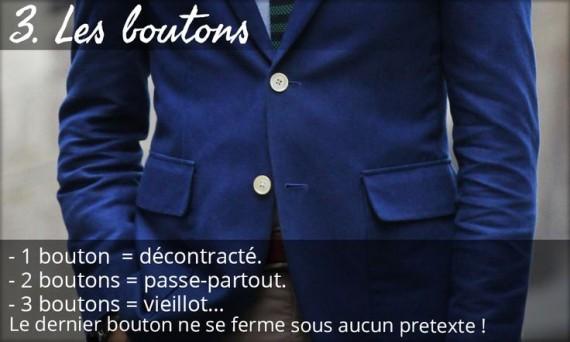 bien choisir un manteau FrenchTouch Séduction