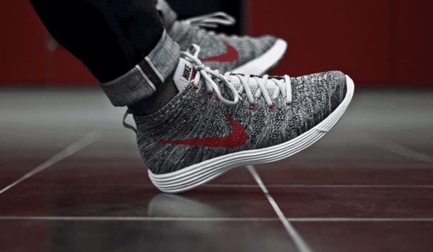 sneakers running nike