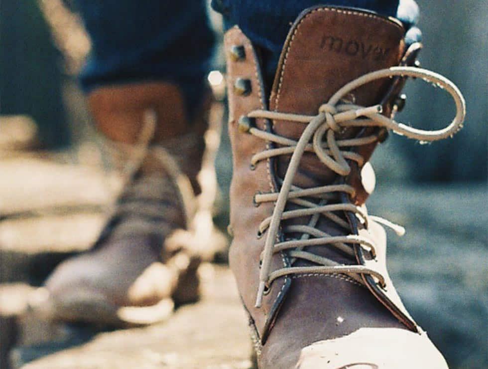 Bottines guide pour boots hommele et trdCBosxhQ