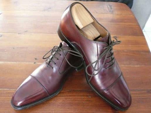 chaussures-de-ville