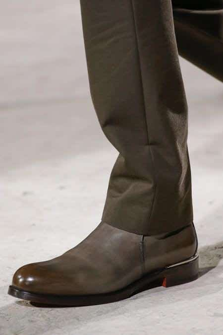 chelsea-boots-suit-dress-2