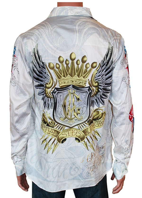 chemise-homme-fashion-christian-audigier