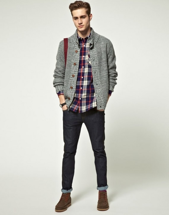 conseils-pulls-cardigans-hoodies-homme-009