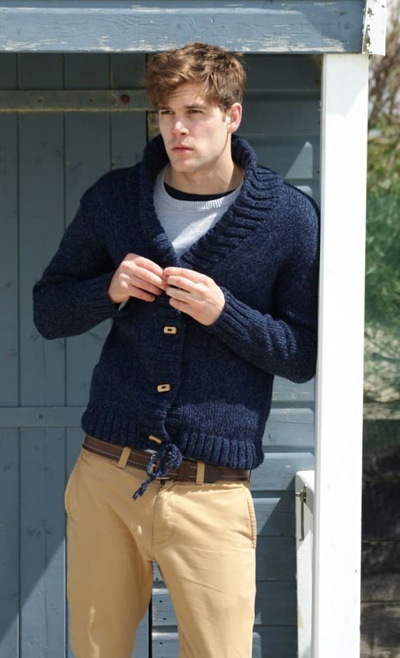 conseils-pulls-cardigans-hoodies-homme-010
