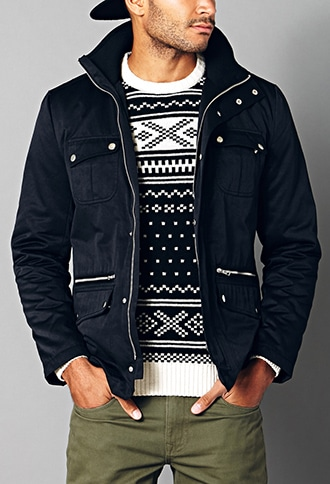 conseils-pulls-cardigans-hoodies-homme-037