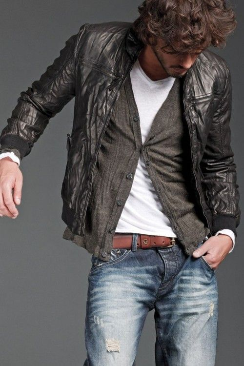 conseils-pulls-cardigans-hoodies-homme-039