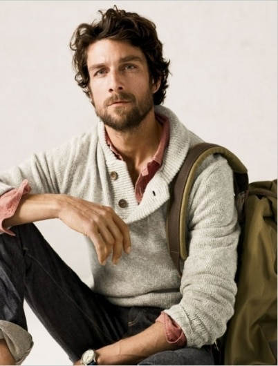 conseils-pulls-cardigans-hoodies-homme-046