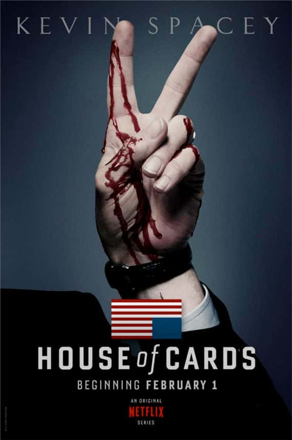 house-of-cards-poster1