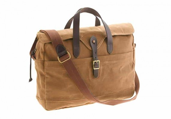 jcrew-abingdon-laptop-bag