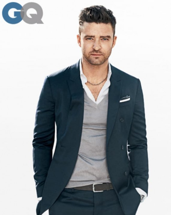 justin-timberlake-homme-de-l-annee-gq-126630_w650
