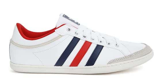 plimcana-cuir-stripes-multico-adidas