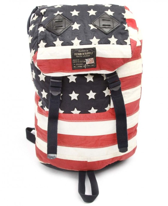 sac-a-dos-flag-multico-denim-supply-ralph-lauren