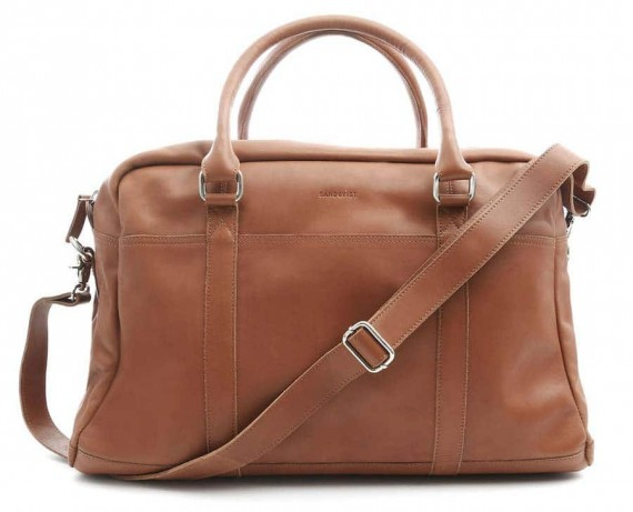sac-cuir-week-end-john-marron-cognac-sandqvist