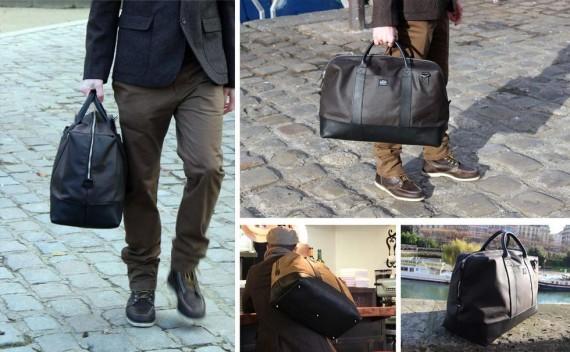 bag-of-travel-Workshops-Auguste-Calvi