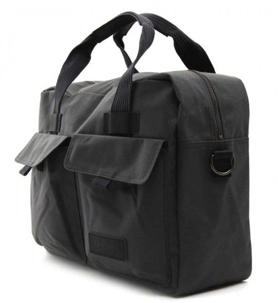 sac-reporter-gris-nickler-eastpak