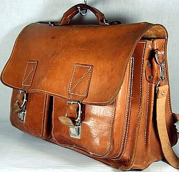 satchel-2