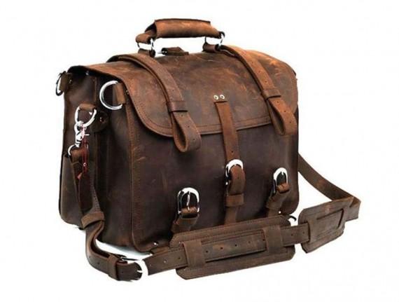 satchel-inconnu-2