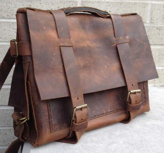 satchel-inconnu-3