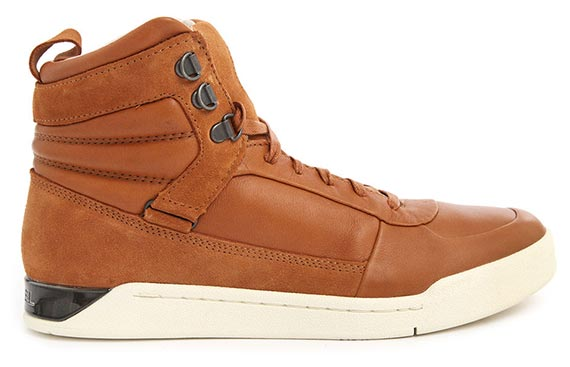 sneakers-cuir-naturel-onice-diesel