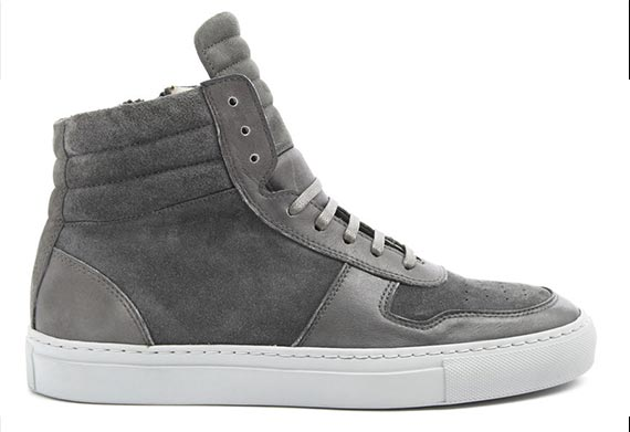 sneakers-edition-1-zip-cuir-suede-gris-national-standard