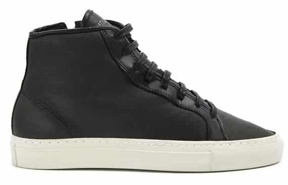 sneakers-edition-2-peau-lainee-noir-national-standard