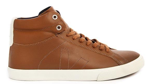 sneakers-esplar-cuir-hi-camel-veja