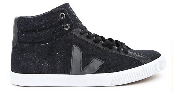 sneakers-esplar-flanelle-navy-chine-veja