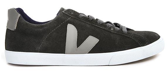 sneakers-esplar-suede-anthracite-veja