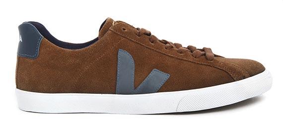 sneakers-esplar-suede-cacao-veja