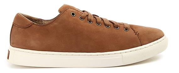 sneakers-jermain-nubuck-tabac-polo-ralph-lauren