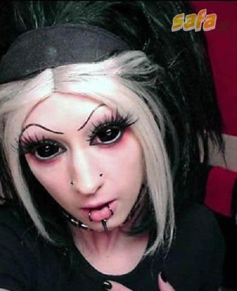 sourcils-ridicules-10