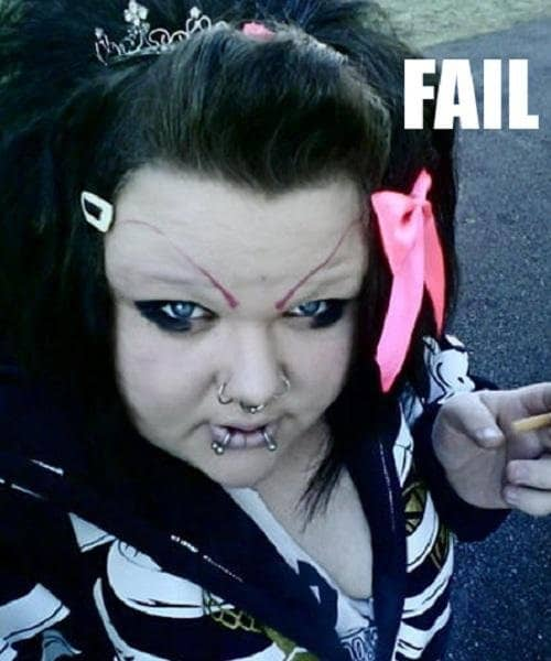 sourcils-ridicules-13