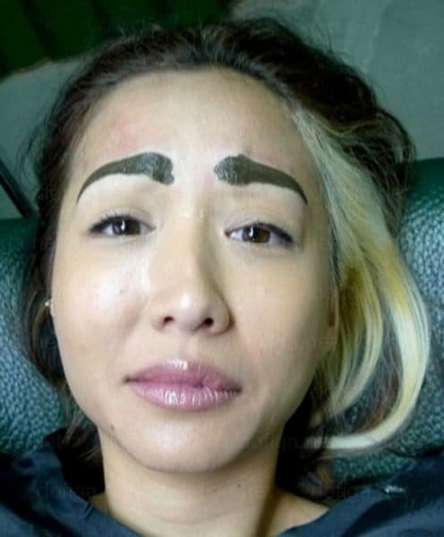 sourcils-ridicules-18