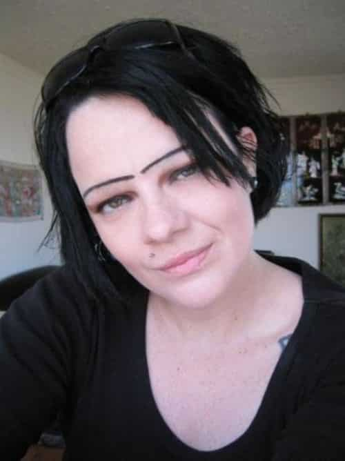 sourcils-ridicules-22jpg