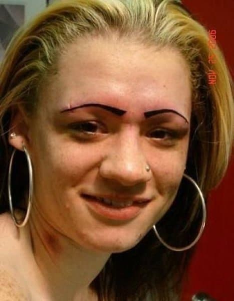 sourcils-ridicules-3