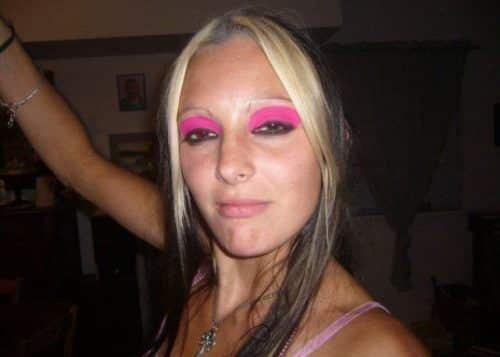 sourcils-ridicules-30