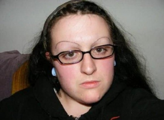 sourcils-ridicules-5