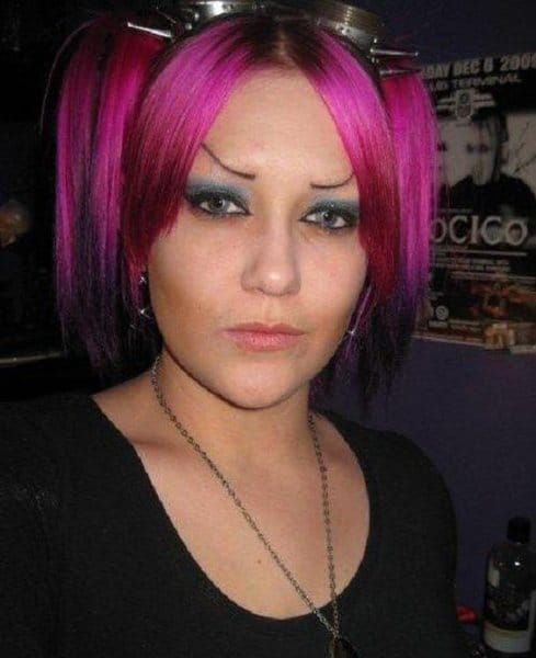 sourcils-ridicules-7
