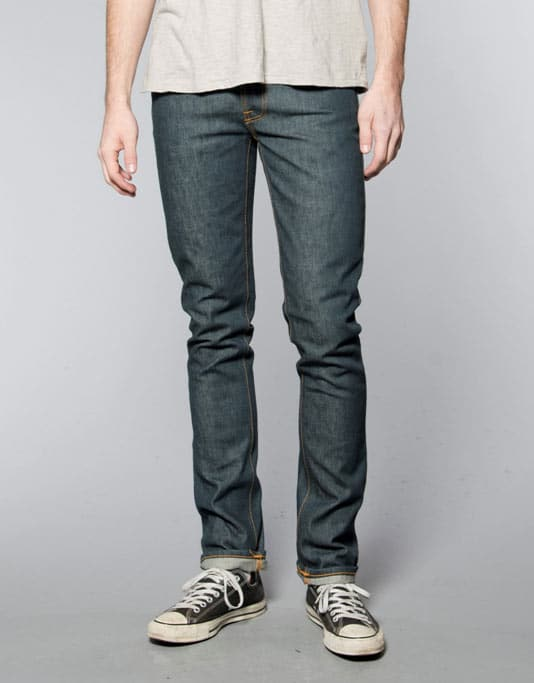 taille-jean-1