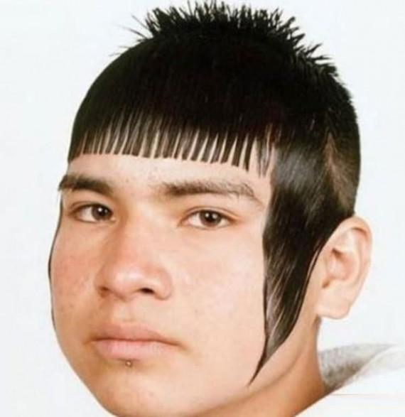 pires-coiffures-fails-fts-1