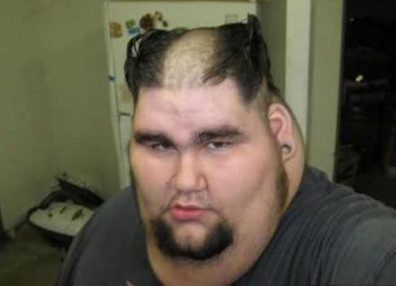 pires-coiffures-fails-fts-10