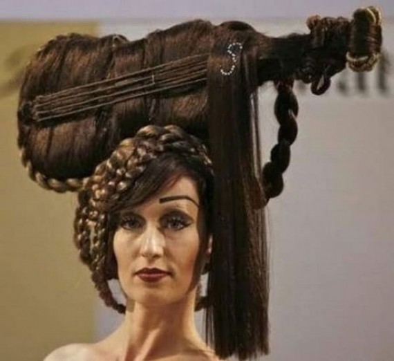 pires-coiffures-fails-fts-13