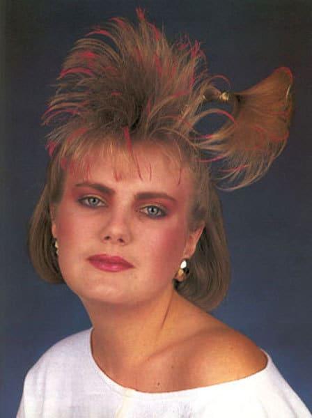 pires-coiffures-fails-fts-5