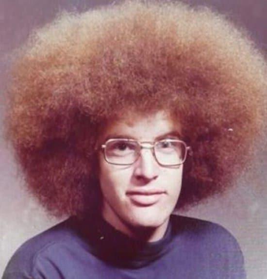 pires-coiffures-fails-fts-59