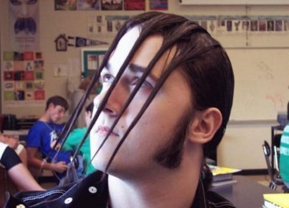 pires-coiffures-fails-fts-6